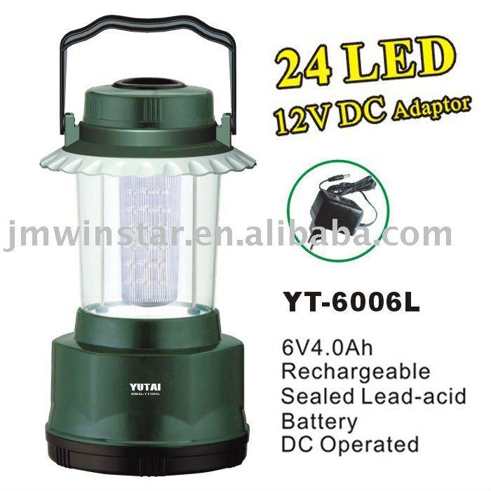 Rechargeable Spotlight Lantern Spotlight Amp Rechargeable