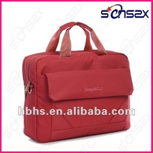 laptop sleeve 14 inch from Baigou