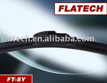 Windscreen Soft Wipers For Honda Civic Car