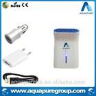 Multiduty Air Purifier car air freshner