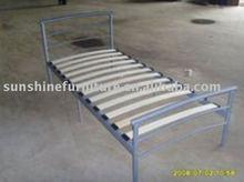 cheap single beds