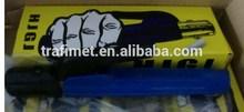 300A Electrode Welding Stick Holder Handle For ARC Welding Clamp MMA welding