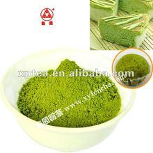 Jade Organic matcha for cakes
