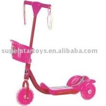 popular children scooter cheap children scooter