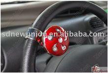 steering wheel knob, power handle XB-013C