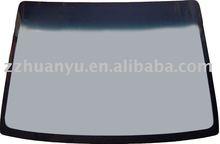 Good quality windscreen & auto glass