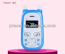 cell phone (kids) sell lbs new software and new design for sos kids phone with mp3 cheapest model