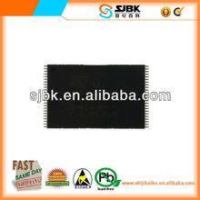 NAND02GW3B2DN6E IC FLASH 2GBIT 48TSOP stepper motor ic