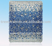 rhinestone cases for ipad 2
