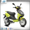 Mobility 50cc gas scooter motorcycle