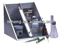 Methylene Blue Test Kit