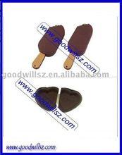 chocaolates shape , ice cream shape 2.gb 4.gb .8gb USB Flash Drive