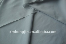 Nylon Shiny Lycra Fabric