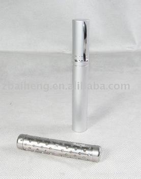 alkaline energy stick