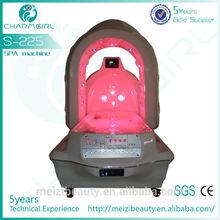 low price beauty salon spa capsule