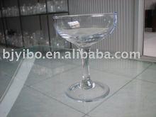 Highball wine glass