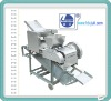 dough strip cutting machine