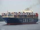 dammam saudi arabia shipping services from china