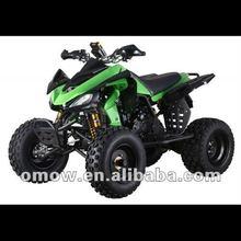 250cc Raing ATV