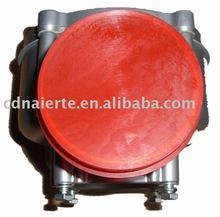 Natural lpg lng cng gas mixer