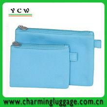 custom branded wallet