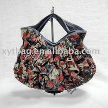 Produce various types shall handbags