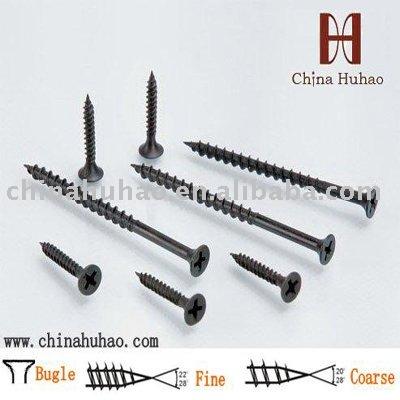 Metal Drywall Screws