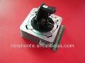Wincor 4915+ reformado cabezal de la impresora(1750050650)