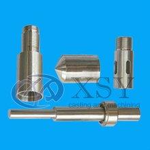 cnc aluminum parts / aluminium products / aluminum bronze