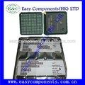 Los microprocesadores ic mpc857tzq100b( fácil componentes electrónicos de suministro papasfritas)