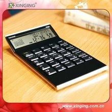Electronic calculator big black electronic calculator display 8 digit
