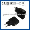 USB Power Adapter AC Adapter USB AC to DC Adapter