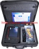 FCAR F3-D Heavy Duty Diagnostic Scanner Original FCAR F3-D truck diagnostic scanners for Engine, ABS, ECU test