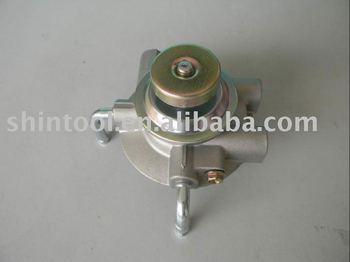ISUZU C240 engine parts Priming Pump
