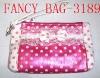 2014 Charming fashional purses and handbags for girls