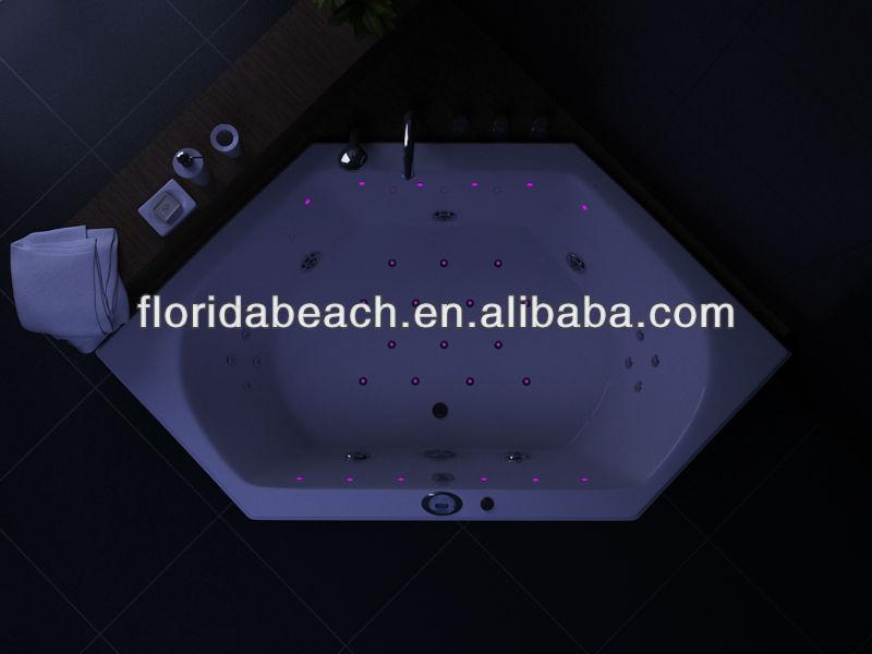 Drop in Whirlpool Tub Drop in Whirlpool Tub View Drop in Whirlpool Tub Bellagioluxury Product
