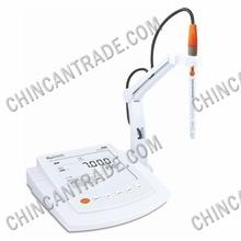 BANTE900/901/902/903 Precision pH/mV/ORP/Temp./Ion Meter