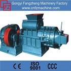 Automatic kiln brick process line High capacity Mud red Bricks Coal Gangue Vacuum Extrusion Clay Brick Making machine