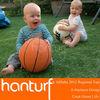 Fake Grass Mat, Children Playground Turf