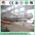 1-10 toneladas de aceite vegetal y animal equipo de refinación