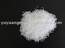 Calcium Ammonium Nitrate granular