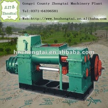 2011 Pakistan New !! brick making machine,clay bricks production line/vacuum extrusion for clay brick