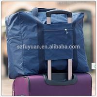 foldable Leisure Travel Sport Bag