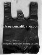 easy carried dog poop bag