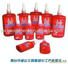 460 contact adhesive