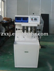 Shoe Repair Finishing Machine ZX-203
