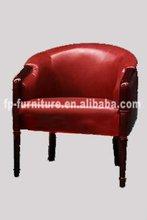 luxury classic Roman style furniture - home furniture