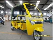 electric motorcycle, three wheel car