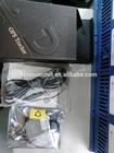 Mini Car GPS Tracker D10 with OBD II