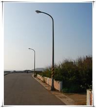lighting pole garden lighting pole light